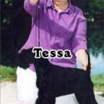 Tessa_03