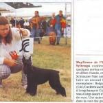 artOct1999